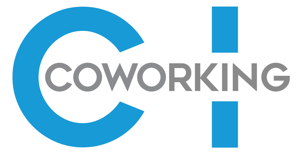 C. I. Coworking